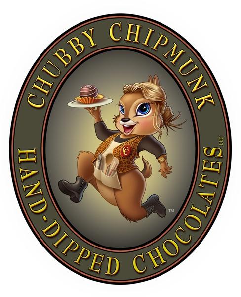 chubby-chipmunk-chocolates-nude-at-camp