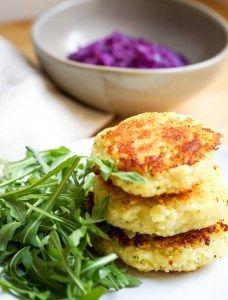 http://foodforfamily.at/couscous-kartoffellaibchen-aus-dem-orient/