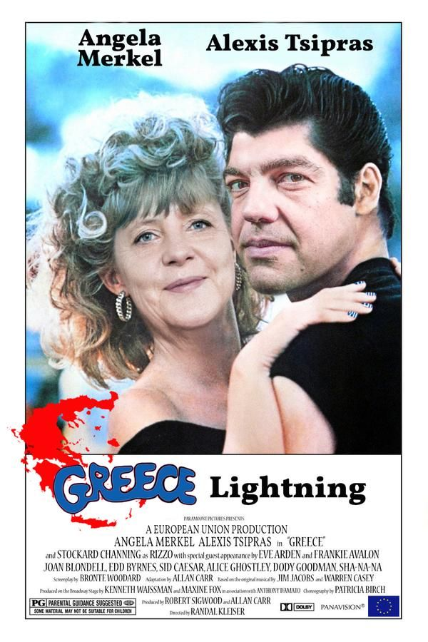 #eurogroup #greece - Twitter Search