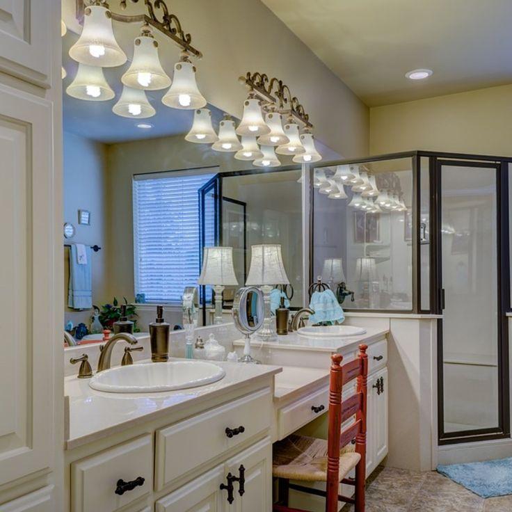 Bathroom Remodel Designs