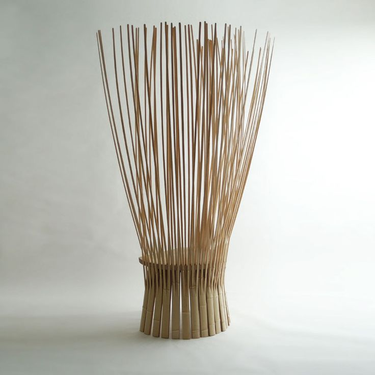 Best 25 Bamboo chairs ideas on Pinterest  White round