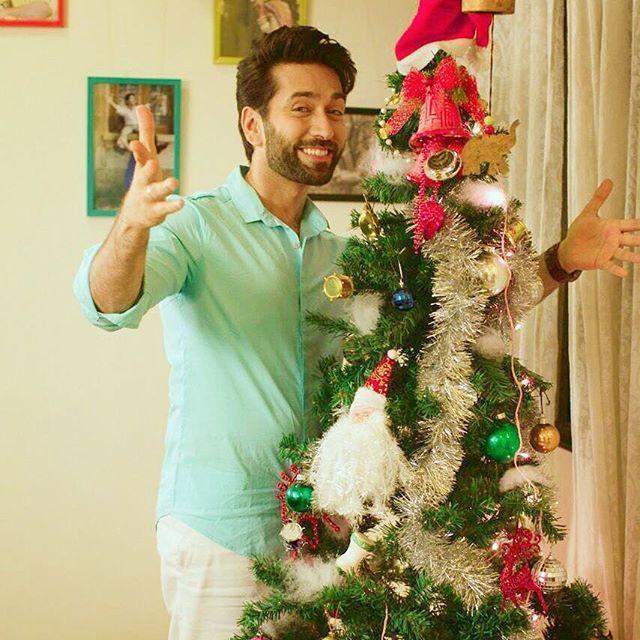 Merry Christmas !! Ho.Ho..Ho...