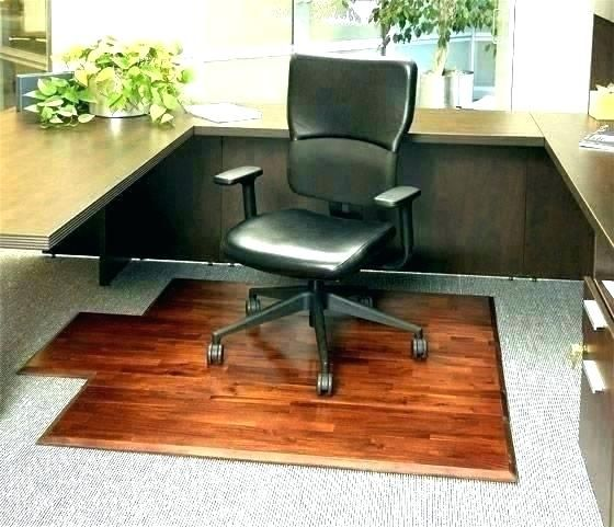 office chair rug cushions amazon unique under desk figures inspirational or for carpet protector
