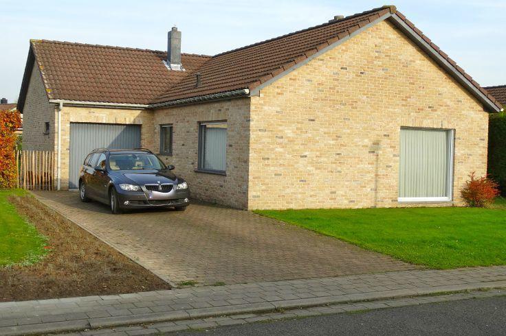 Huis de 4 façades  à vendre à Menen au prix de 247.500 € - (5473657)
