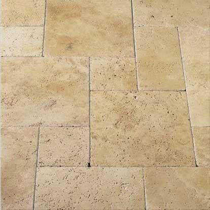 16 best flooring samples tile and wood grained tile images on pinterest porcelain tiles. Black Bedroom Furniture Sets. Home Design Ideas