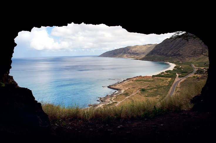 North Shore Movie Quote: 37 Best Makaha Images On Pinterest