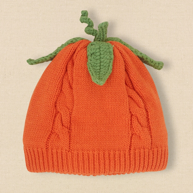 Pumpkin Hat Knitting Pattern : 1000+ images about My Pumpkin on Pinterest Pumpkin costume, Pumpkin tutu an...