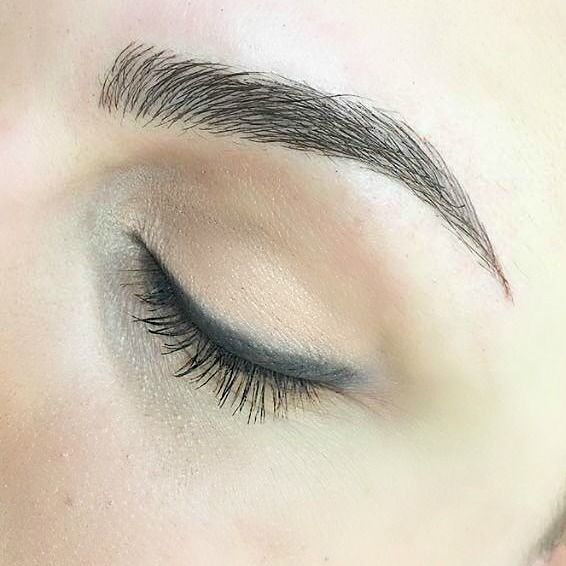 17 best ideas about 3d eyebrow embroidery on pinterest for 3d eyebrow tattoo near me