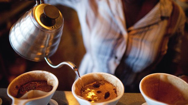 How Many Cups Of Coffee Per Day Are Too Many? http://www.npr.org/blogs/thesalt/2013/08/17/212710767/how-many-cups-of-coffee-per-day-is-too-many?utm_source=NPR_medium=facebook_campaign=20130814