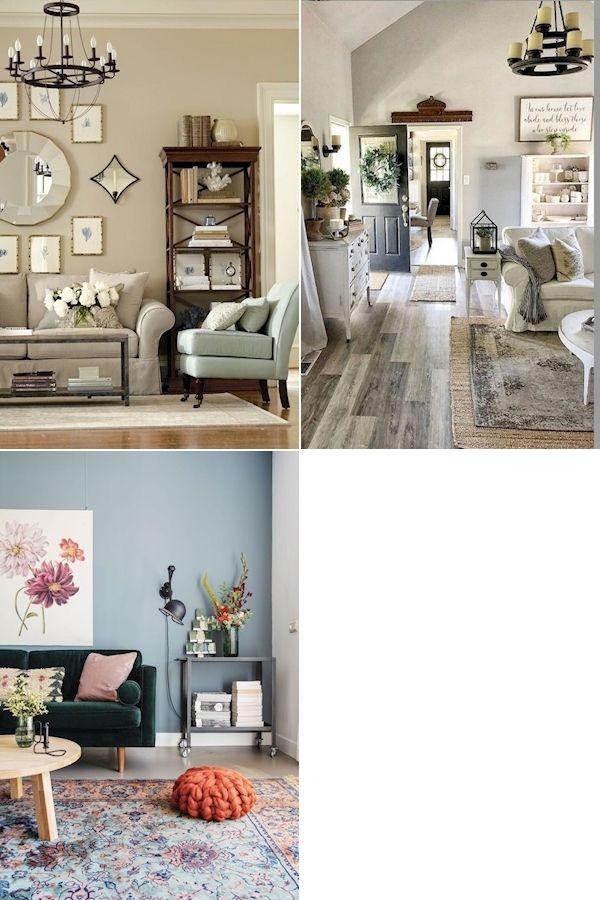 Home Decor Ideas For Living Room Living Room Decor Sets Latest