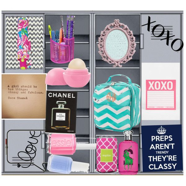 Locker Ideas 520 best school locker ideas images on pinterest | locker stuff