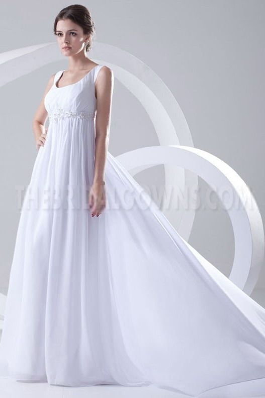 Strapless Satin White Bridal Gowns - Order Link: http://www.thebridalgowns.com/strapless-satin-white-bridal-gowns-tbg1774 - SILHOUETTE: A-Line; SLEEVE: Sleeveless; LENGTH: Floor Length; FABRIC: Satin; EMBELLISHMENTS: Applique - Price: 193USD