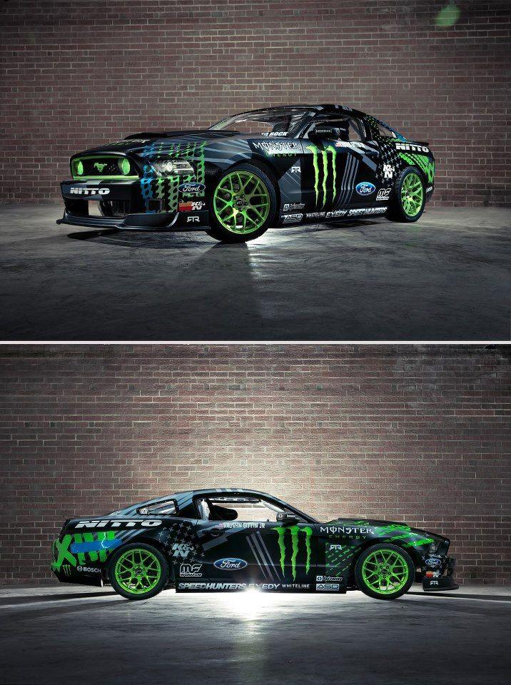 Gittin's new 2014 Ford Mustang ✏✏✏✏✏✏✏✏✏✏✏✏✏✏✏✏ AUTRES VEHICULES - OTHER VEHICLES ☞ https://fr.pinterest.com/barbierjeanf/pin-index-voitures-v%C3%A9hicules/ ══════════════════════ BIJOUX ☞ https://www.facebook.com/media/set/?set=a.1351591571533839&type=1&l=bb0129771f ✏✏✏✏✏✏✏✏✏✏✏✏✏✏✏✏