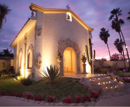 el encanto inn wedding - Google Search