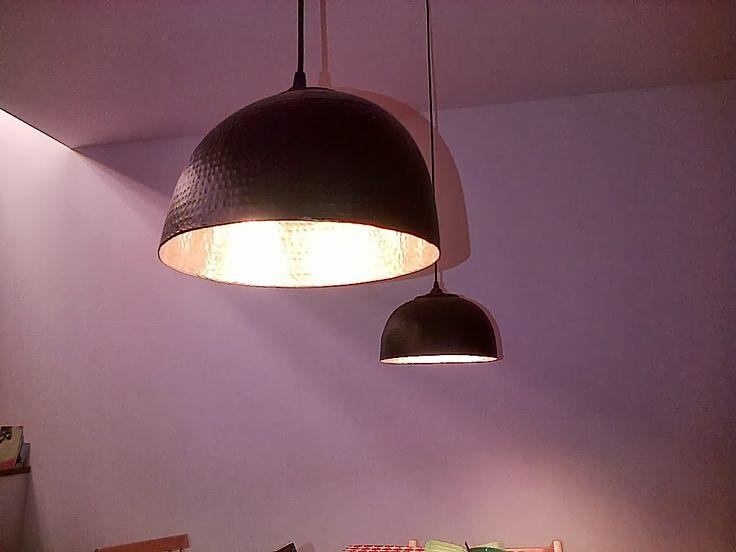 7 best images about ikea hacks on pinterest ikea hacks copper and cottages. Black Bedroom Furniture Sets. Home Design Ideas
