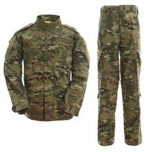 army uniform, military uniform, M65 jacket direct from China (Mainland)