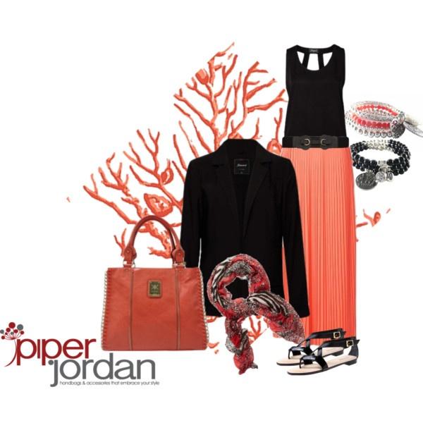 www.piperjordan.com.au