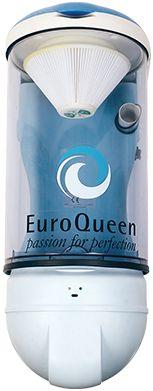 centrale stofzuiger www.euroqueen.eu /belgisch fabrikant