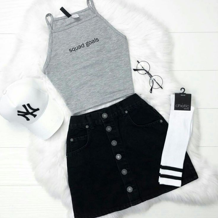 School outfits Fall outfits #outfits The post School outfits Fall outfits appeared first on outfits.thetrends….