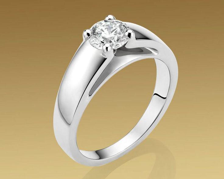 bulgari wedding rings bvlgari wedding ring 10