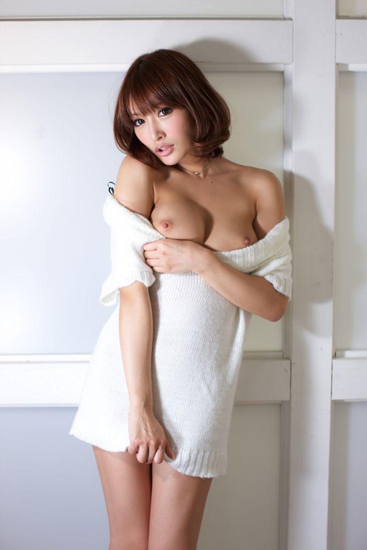 Kirara Asuka (明日花キララ)↩☾それはすぐに私は行くべきである。 ∑(O_O;) ☕ upload is LG G5/2016.08.11 with ☯''地獄のテロリスト''☯ (о゚д゚о)♂