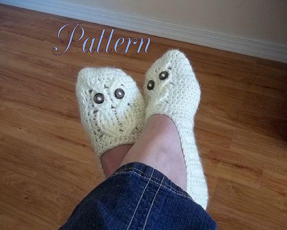 owls socks! you love socks!