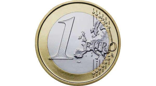 Alemanha deve sair do Euro - Out4Mind