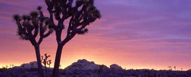 Best California Getaways - Jetsetter