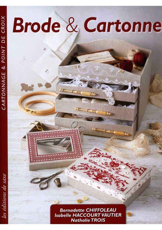 Gallery.ru / Фото #86 - для дома 4 - Fleur55555 -beautiful