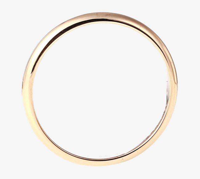 Gold Circle Gold Circle Gold Circle Clipart Circle