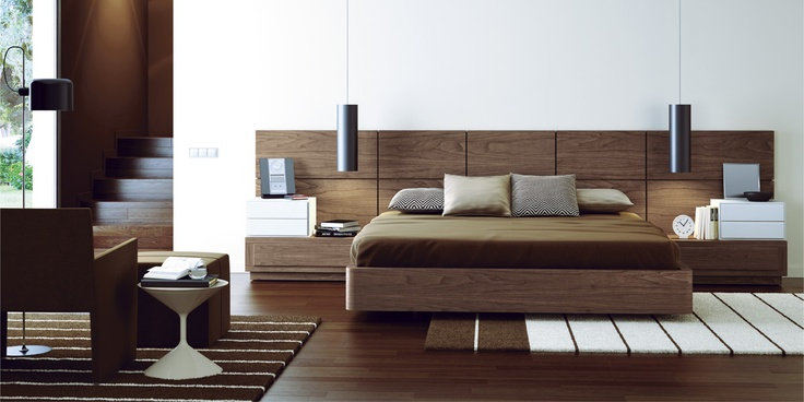 M s de 25 ideas fant sticas sobre modelos de camas - Muebles camas matrimoniales ...