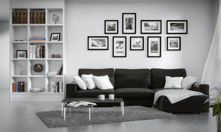 Dai rivestimenti agli stickers, idee di design per decorare le pareti http://www.differentdesign.it/dai-rivestimenti-agli-stickers-idee-di-design-per-decorare-le-pareti/ Idee di #design per personalizzare le #pareti di casa