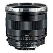 Zeiss Makro-Planar T* 50mm f/2 ZF.2 Lens for Nikon