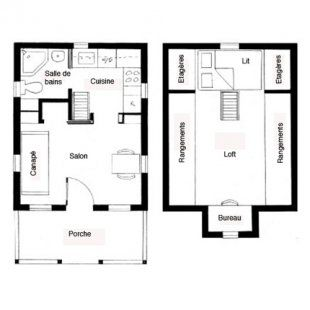 self sustainable house plans environmentally friendly house plans