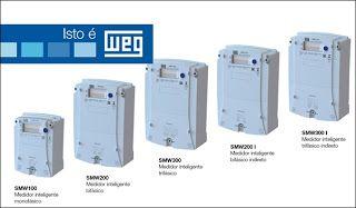 Web Automação Industrial: Compre com a WEB seu medidor de energia elétrica !...