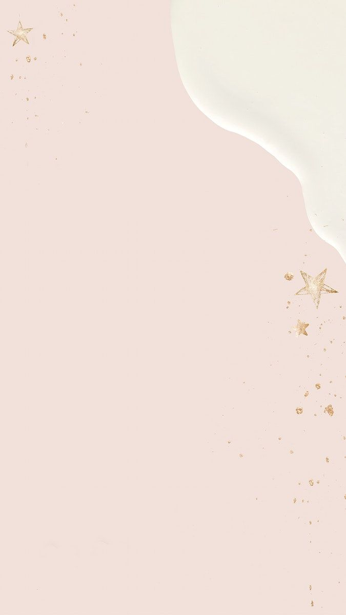 Download Premium Illustration Of Minimal Pink Neutral Earth Tone In 2021 Phone Wallpaper Patterns Floral Accessories Abstract Wallpaper