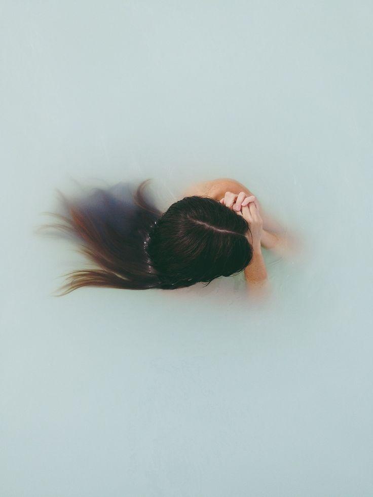 Eco | Kireei, cosas bellas - Part 2