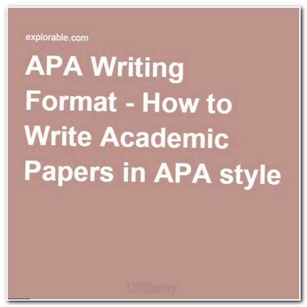 #essay #essaytips how to write an essay writing, apa essay style, what are the importance of music, 5 paragraph narrative essay, how to write thesis pdf, important persuasive speech topics, law school personal essay, academic writer job description, paper analysis, argumentative essay sample, how does music make you feel essay, how to write a phd thesis proposal, psychology extended essay, thesis summary, effective paragraphs