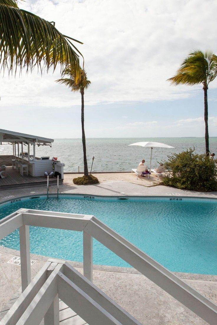 Casa Morada - Islamorada, Florida