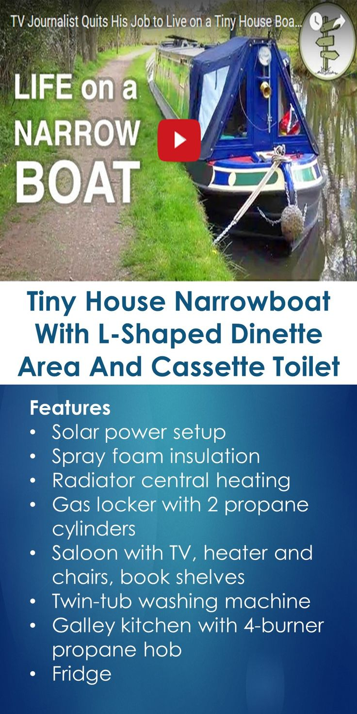 Tiny House Narrowboat With L-Shaped Dinette Area And Cassette Toilet   In This Guide, You Will Learn The Following; Road House Narrowboats, Country Craft Narrowboats, Castle Narrowboats, Castle Narrowboats Gilwern Abergavenny, Beacon Park Boats Abergavenny, Canal Boat Holidays Wales Llangollen, Castle Narrowboats Reviews, Canal Boat Cardiff, Etc.
