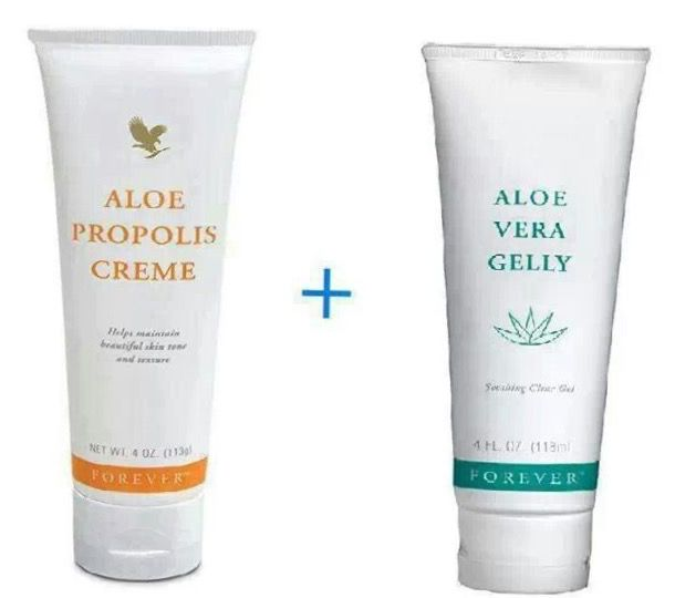 Use this combo for acne/pimple problem. The Aloe Vera Gelly will smooth and moisturize the face. The Aloe Propolis Creme will cure and prevent future infection. #acne#healthy#smooth#moisturize#face