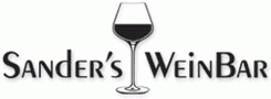 Sander´s WeinBar - Weine & Delikatessen - Online Wein Shop