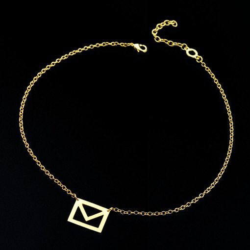 Collana email