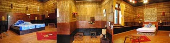 Asseyri Inn