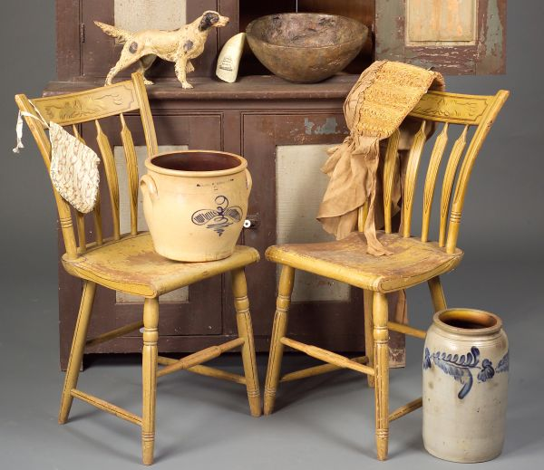 antiques   How to Submit Photos for an Antiques Appraisal Online - 18 Best Antiques Images On Pinterest Antique Furniture, Antique