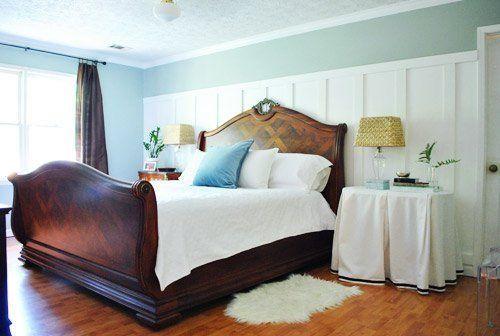Jae's Serene & Peaceful Bedroom — My Bedroom Retreat Contest