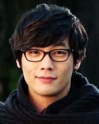 Daniel Choi - Just watched the Kdrama - Baby Faced Beauty - He is so cute and charming and gorgeous.