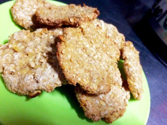 ボード Cookies のピン