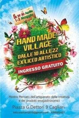 http://www.sardegnaeventi24.it/evento/97225-handmade-spring-edition-a-cagliari/