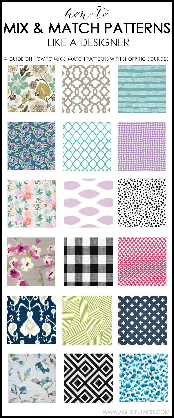 229 best fabric, trims & ribbon images on Pinterest | Band, Bedrooms ...